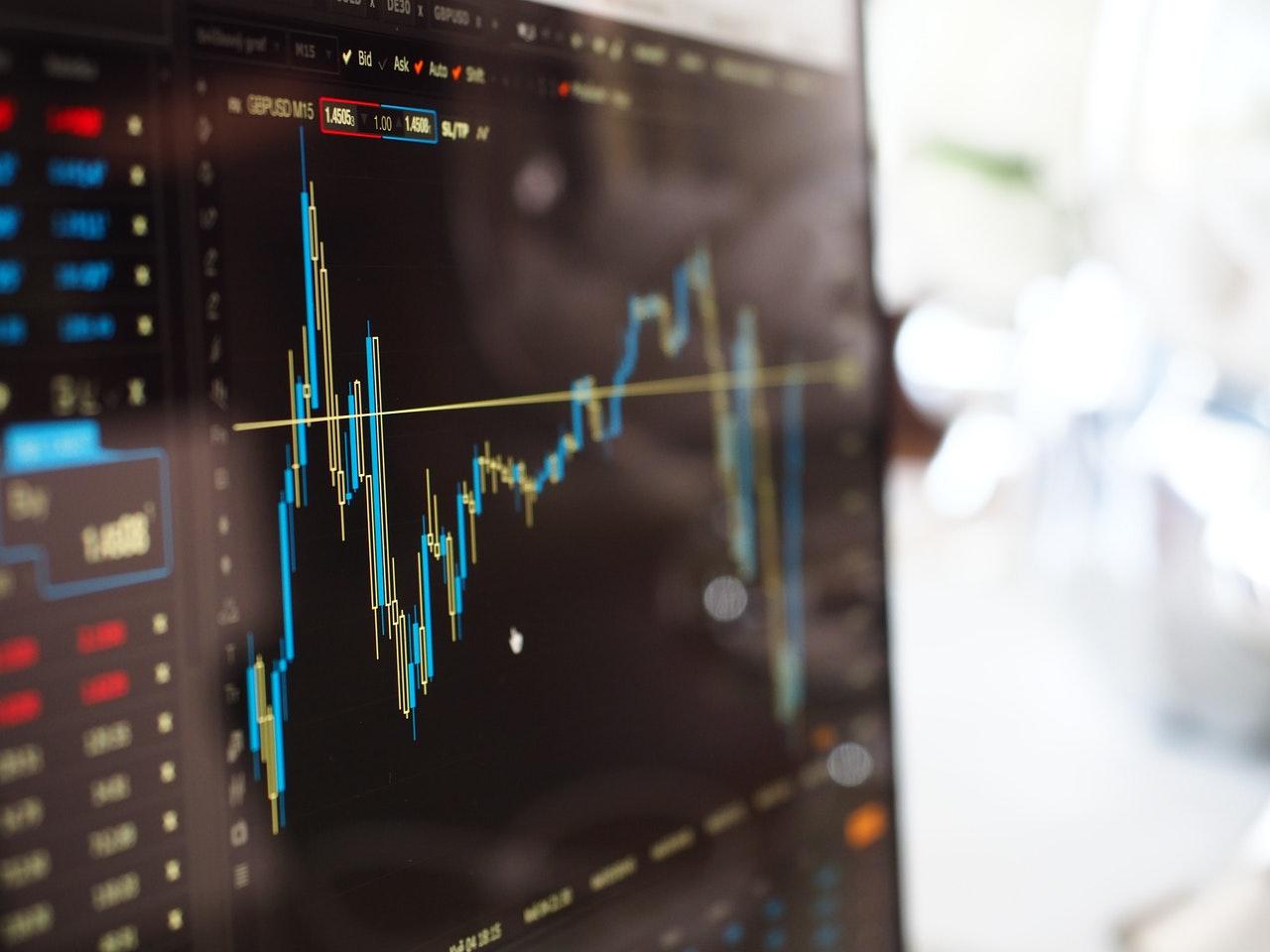 private equity wat is betekenis